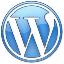 WP Logo - Charley Carlin